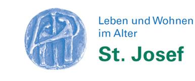 St. Josef - Leben und Wohnen im Alter